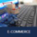 como utilizar e-commerce loja virtual comprar totvs fly01 ciashop