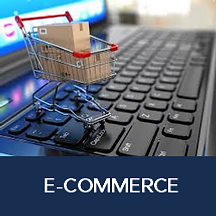 como utilizar e-commerce loja virtual comprar totvs fly01 ciashop