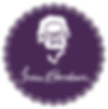 logo_fraubondan.png