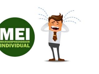 MEI - Saiba quais atividades foram excluídas do MEI em 2019