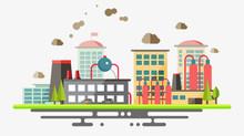 4 dicas de como aumentar a lucratividade pelo controle de produção