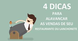 alavancar-vendas-lanchonete-restaurante-food