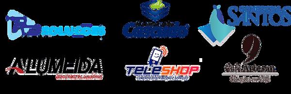 logos_clientes_distribuicao.png