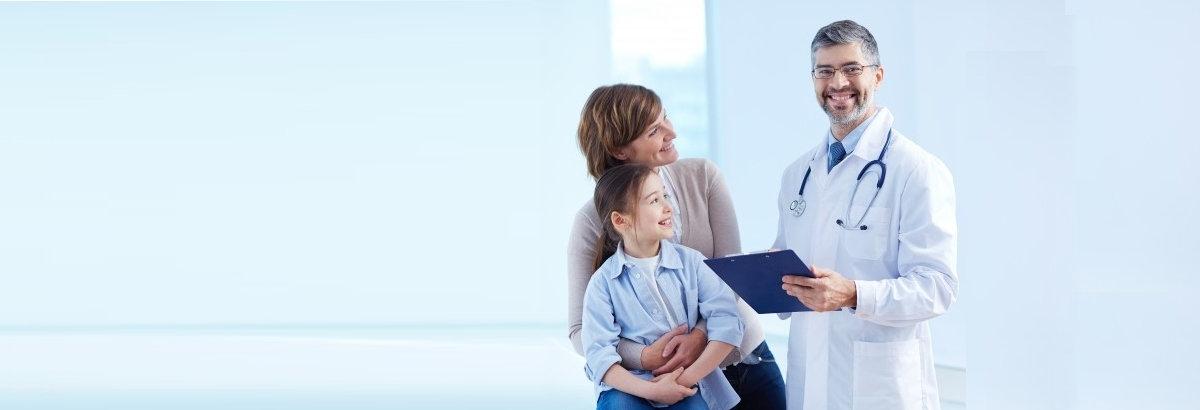 pediatria_banner2.jpg