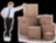 software para controle de estoque sistema de gestão para estoque