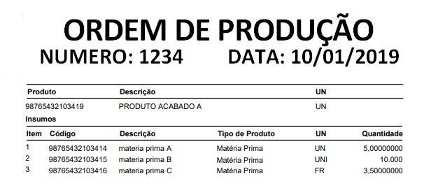 modelo_de_ordem_de_producao