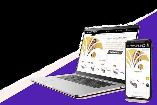 sistema pdv com ecommerce integrado.png