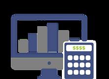 controle seus gastos com software