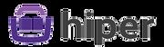 logo_hiper.png