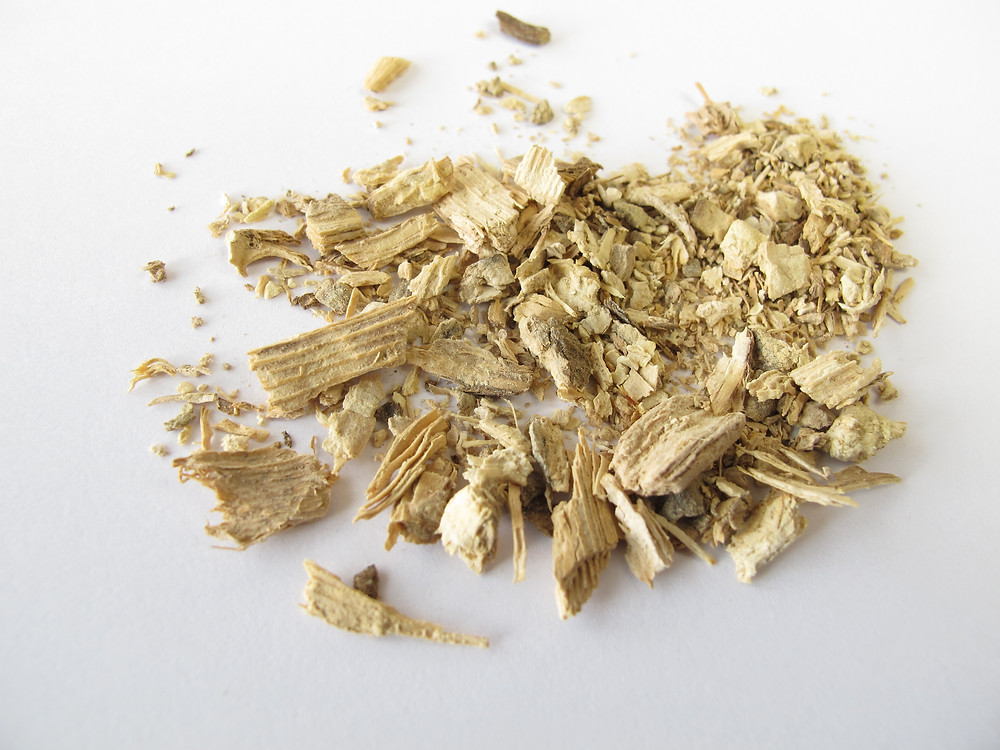 What is kava? What can I have instead of alcohol? Is kava safe?