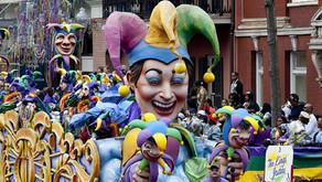8 Ways to Make Money During Mardi Gras