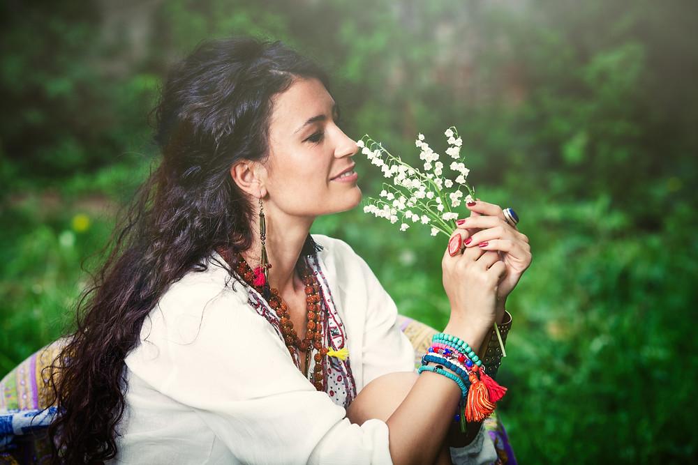 Bohemian Quotes | Free Spirit Quotes. Bohemian lifestyle Quotes. Free spirit quotes.