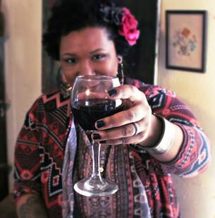 Bohowise, Bohemian Lifestyle Blog