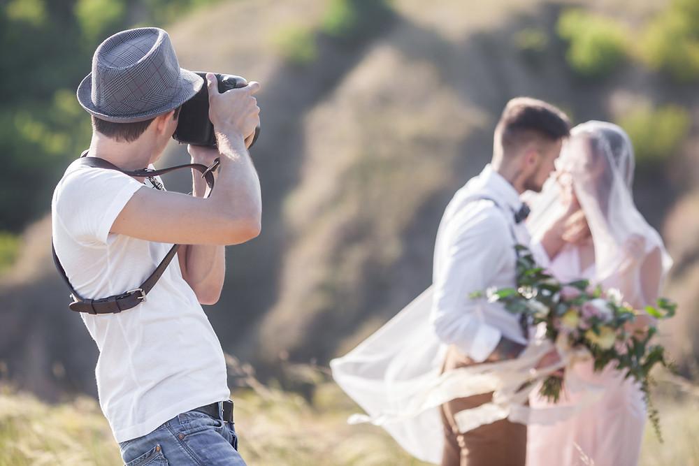 How to have a bohemian wedding | Boho wedding ideas on a budget.  Boho wedding ideas on a budget. How to Plan a boho wedding.
