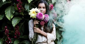 9 Ways to Woo a Bohemian Woman (Plus Bonus Tips)