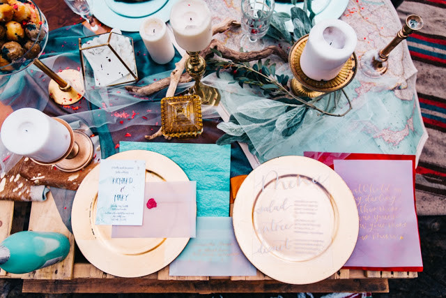 Boho wedding decor. Bohemian wedding decor. How to have a bohemian wedding | Boho wedding ideas on a budget.  Boho wedding ideas on a budget. How to Plan a boho wedding.
