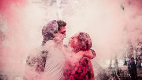5 Creative and Artistic Activities for Couples