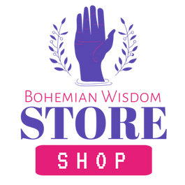 boho store with button.png
