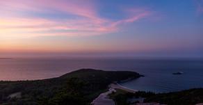 The Breathtaking Beauty of Acadia National Park