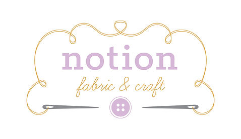 Notion-Fabric-Logo-Final-Web.jpg