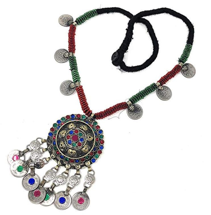 BOHEMIAN JEWELRY KEYWORDS  How to find bohemian jewelry. Where to find authentic ethnic jewelry online. How to dress bohemian. Bohemian fashion. Bohemian style. Real Bohemians.  How to dress boho chic. Bohemian attire for female. Boho chic style guide. Bohemian outfit ideas. What is bohemian style. Bohemian style decor. Boho chic fashion  bohemian chic jewelry bohemian jewelry wholesale bohemian jewelry cheap boho jewelry cheap boho jewelry diy