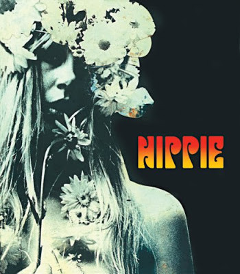 Hippie Gifts | Gifts for Hippies. Gifts for free spirits.