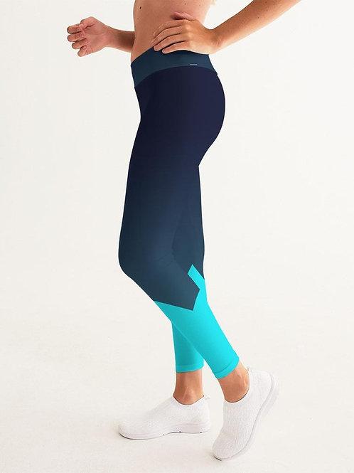 Cassandra Yoga Leggings