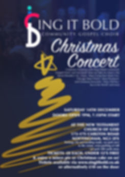 Christmas with BOLD Flyer.jpg