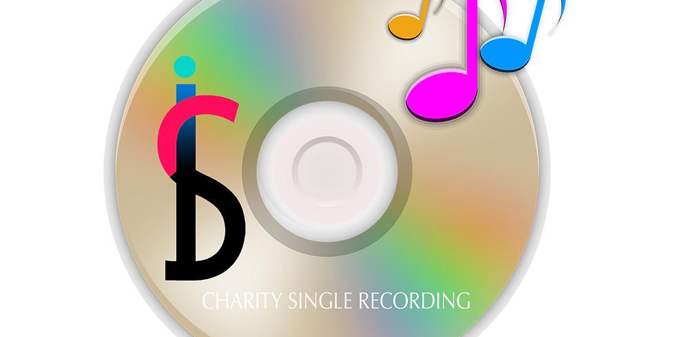 SIB Single Recording