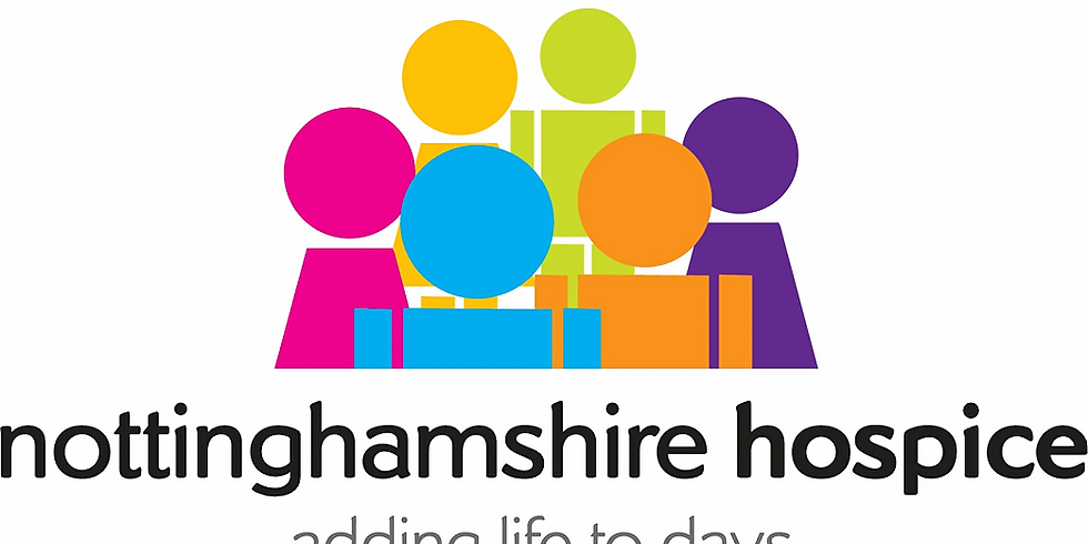 Nottinghamshire Hospice Festive Faire