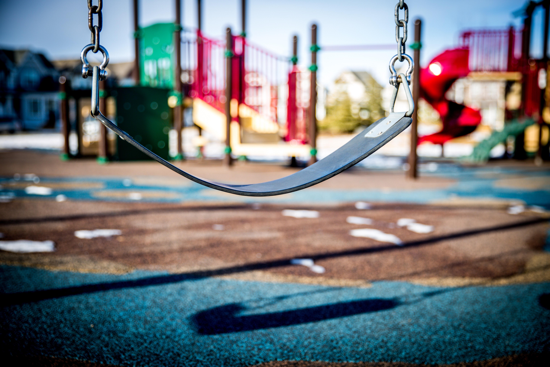 swing-1188132