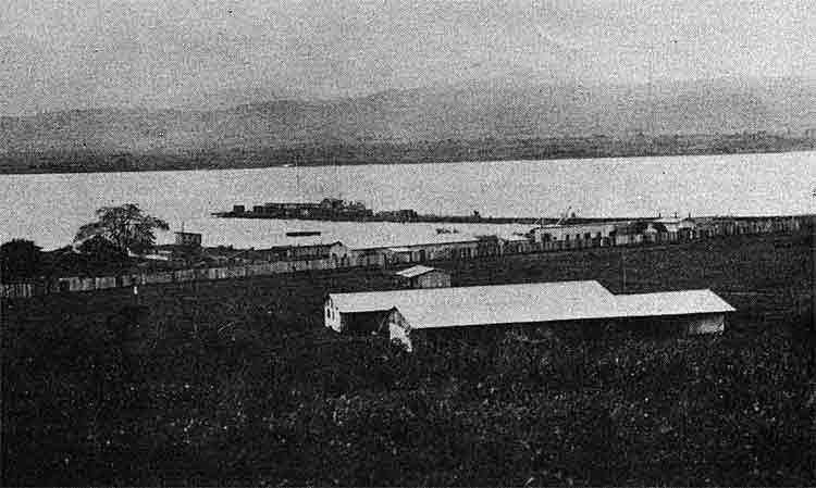 K.-harbour-1905