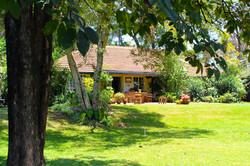 Fairseat Cottage 11.JPG