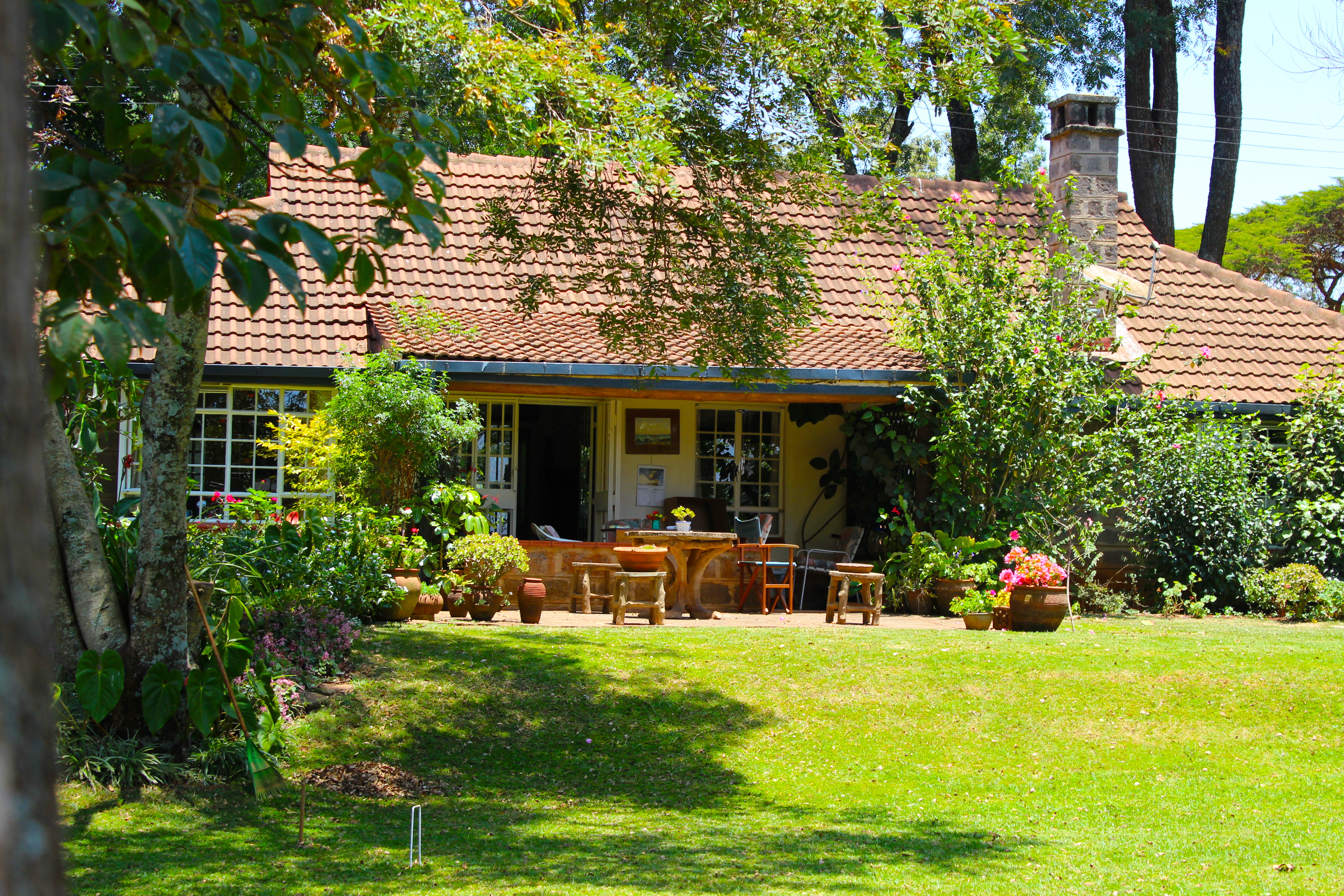 Fairseat Cottage 20.JPG