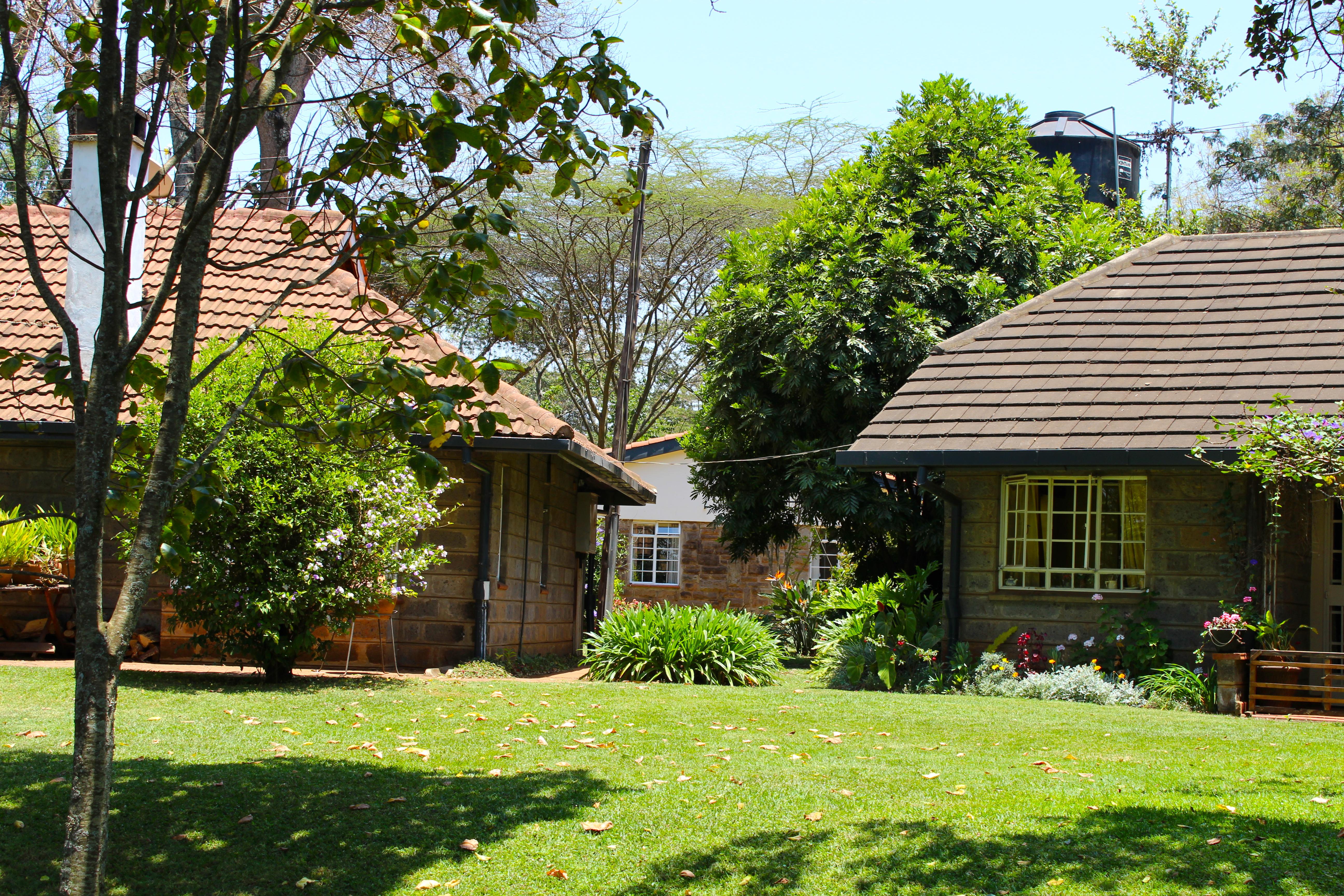 Fairseat Cottage 8.JPG
