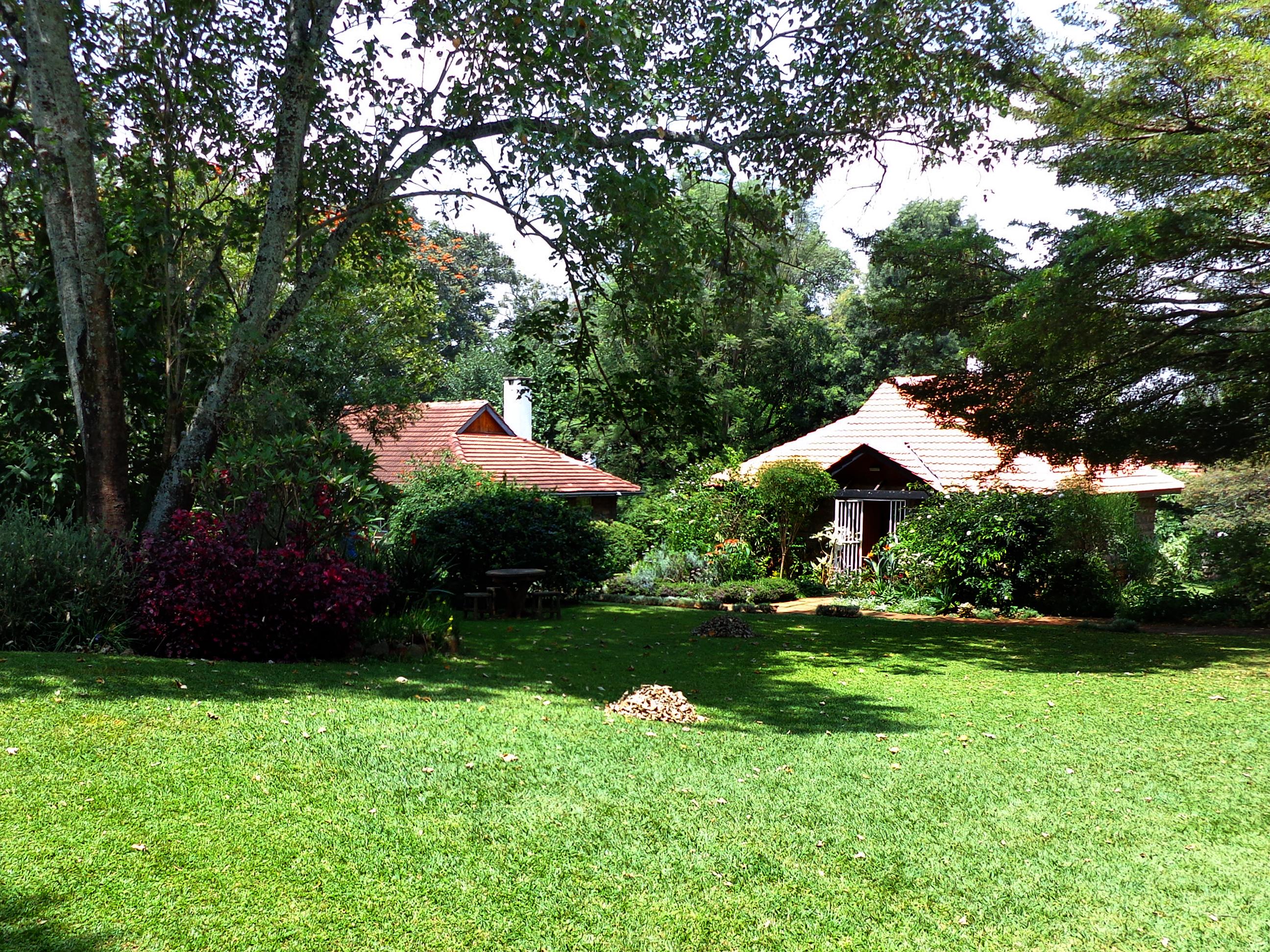 Cottages 01.jpg