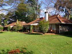 Cottages 02.jpg