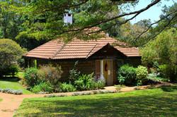 Fairseat Cottage 12.JPG