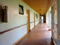 Main Hallway 1.jpg