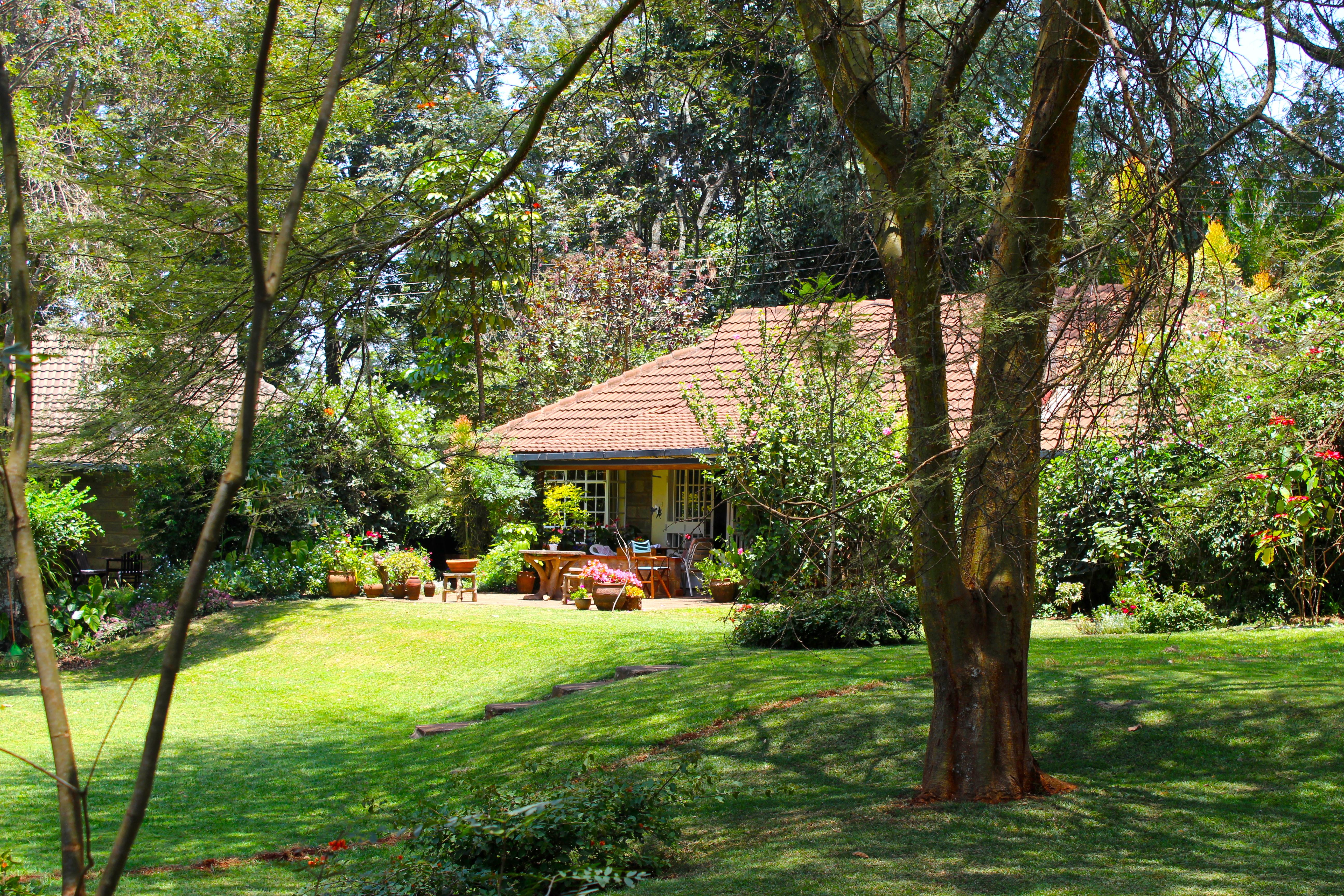 Fairseat Cottage 9.JPG