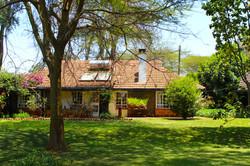 Fairseat Cottage 10.JPG