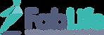 Logo FabLife.png