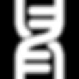 noun_DNA_1382156_ffffff.png
