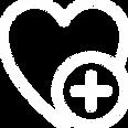 noun_Add to heart_994965_FFFFFF.png
