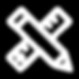 noun_design tool_1060987_ffffff.png