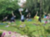 Garden 2019 Side Angle.jpg