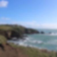 Coastline1.jpg
