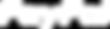 1920px-Paypal-logo-white.svg.png