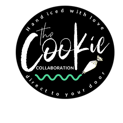 the cookie collaboration