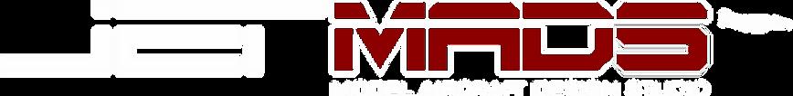 JETMADS Logo Black.png